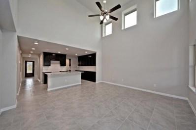 9035 Downing Street, Rosenberg, TX 77469 - MLS#: 98518751