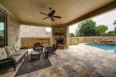 2010 Baker Estates Drive, Houston, TX 77094 - MLS#: 98544668