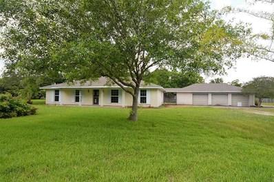 3610 McLean, Pearland, TX 77584 - MLS#: 98551718