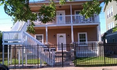 1109 Andrews, Houston, TX 77019 - MLS#: 98584280