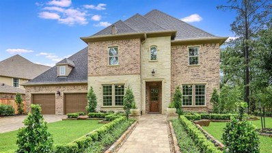 13937 Barrow Cliff Lane, Cypress, TX 77429 - MLS#: 9858631
