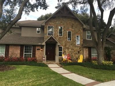 12454 Kimberley, Houston, TX 77024 - MLS#: 98588084