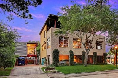 6136 Kirby, West University Place, TX 77005 - MLS#: 98601714