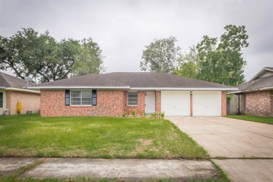 733 E Lambuth, Deer Park, TX 77536 - MLS#: 98604627
