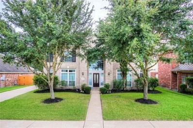 17931 Oakfield Glen, Cypress, TX 77433 - MLS#: 98612668