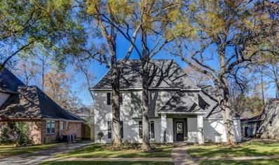 10614 Deerwood Road, Houston, TX 77042 - #: 98618964