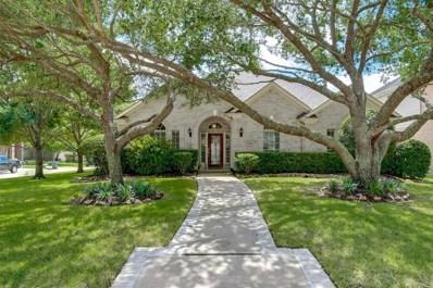 18303 Little Fawn, Houston, TX 77084 - MLS#: 98619194