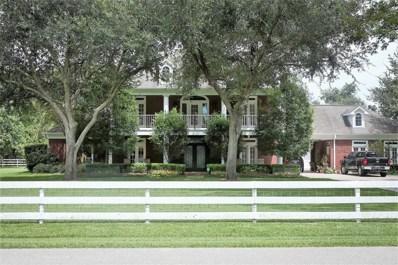 1218 Plantation Meadows Drive, Richmond, TX 77406 - MLS#: 98622149