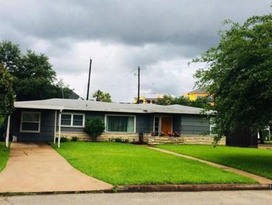 3202 Cloverdale, Houston, TX 77025 - MLS#: 98624400