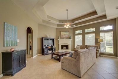 13023 Catalina Grove Lane, Richmond, TX 77407 - MLS#: 98642733