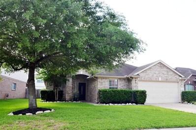 16323 Dryberry Court, Houston, TX 77083 - MLS#: 98672136