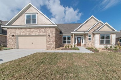 14507 Meadowlands, Mont Belvieu, TX 77523 - MLS#: 98704474