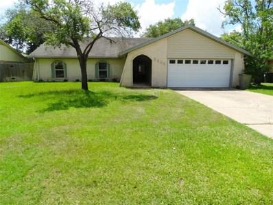 3905 Oak Bend, Bryan, TX 77802 - MLS#: 98705949