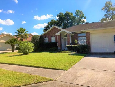 15010 Dunster Lane, Channelview, TX 77530 - #: 98706147