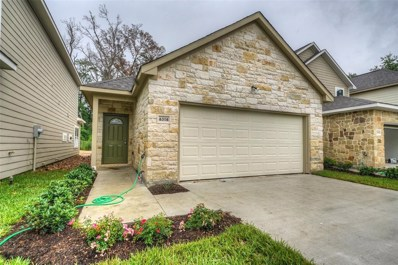 6318 Cebra, Houston, TX 77091 - MLS#: 98722368