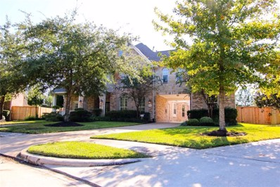 10403 Harnwell Crossing Drive, Spring, TX 77379 - MLS#: 98793045