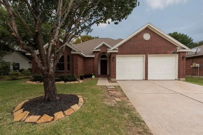 11574 E Withers Way Circle, Houston, TX 77065 - MLS#: 98806163