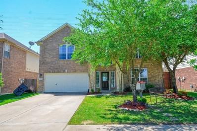 26519 Richwood Oaks Drive, Katy, TX 77494 - MLS#: 98810895