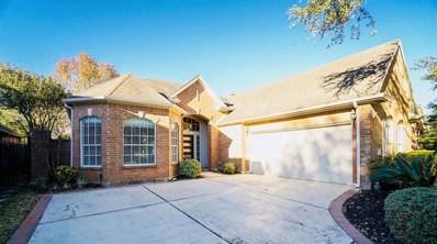 21002 Fairway Bend, Katy, TX 77450 - MLS#: 98838558