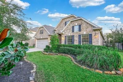 90 N Victoriana Circle, Spring, TX 77389 - MLS#: 98854085