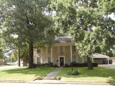 14222 Apple Tree, Houston, TX 77079 - MLS#: 98859408