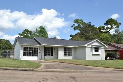 7601 Boggess Road, Houston, TX 77016 - #: 98878741