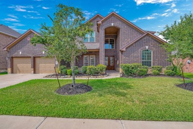 24927 Azalea Ranch, Katy, TX 77494 - MLS#: 9888177