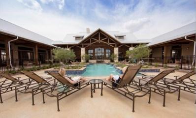 19302 Val Verde Springs, Cypress, TX 77433 - MLS#: 98882782