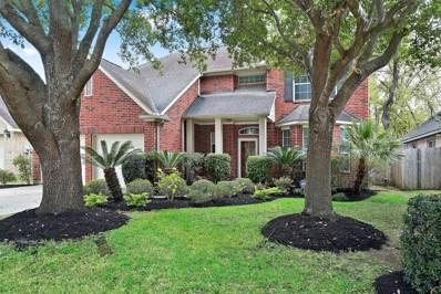 13423 Highland Park Court, Houston, TX 77070 - MLS#: 9889497