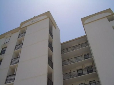 11949 San Luis Pass Road UNIT 501, Galveston, TX 77554 - MLS#: 98908225