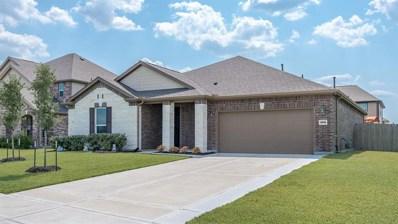 3516 Banbury, Pearland, TX 77584 - MLS#: 98913419