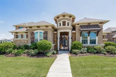 2703 Hollingsworth Pine Lane, Katy, TX 77494 - MLS#: 98917817