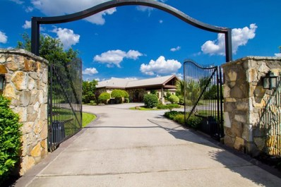 24250 Stuebner Airline Road, Tomball, TX 77375 - #: 98921943