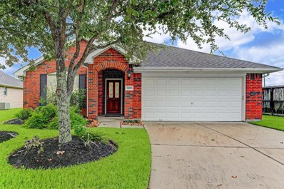 3015 Kings Isle Lane, Dickinson, TX 77539 - MLS#: 98925083