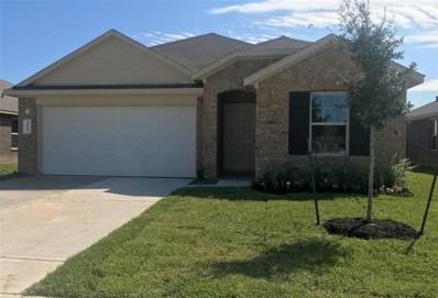 9815 Half Branch Bend Lane, Tomball, TX 77375 - MLS#: 98941945