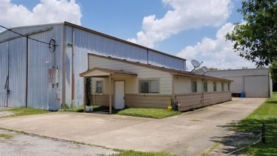 17331 County Road 143, Pearland, TX 77584 - MLS#: 98977526