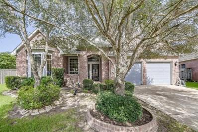5407 Cranston, Sugar Land, TX 77479 - MLS#: 98978161