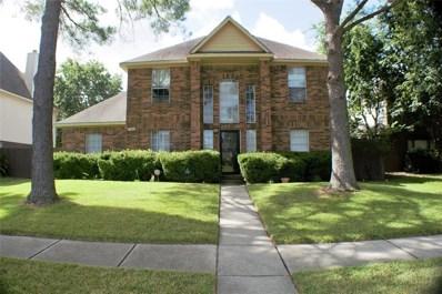 15403 Baxter, Houston, TX 77084 - MLS#: 98985994