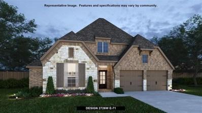28411 Sycamore Falls Lane, Fulshear, TX 77441 - MLS#: 98999623