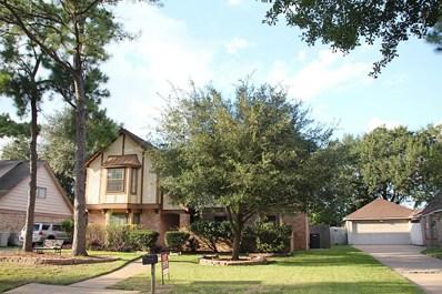 22410 Wetherburn, Katy, TX 77449 - MLS#: 99210184