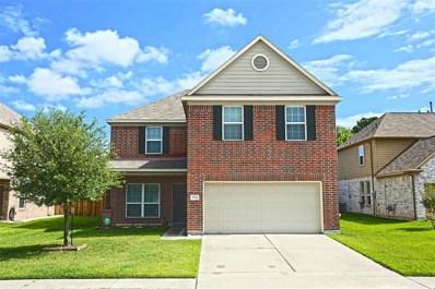 9731 Hamill House, Humble, TX 77396 - MLS#: 992305