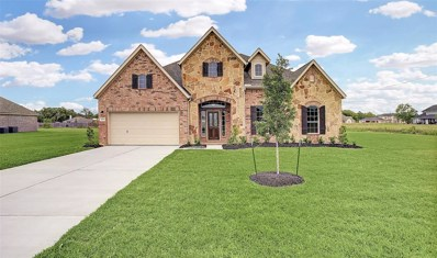 4659 Clearwater Road, Baytown, TX 77523 - MLS#: 993492