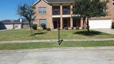 3111 Hereford Circle, Manvel, TX 77578 - MLS#: 99540739