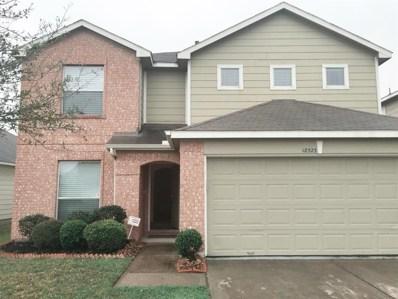 18523 Desert Marigold Drive, Houston, TX 77073 - MLS#: 9970280