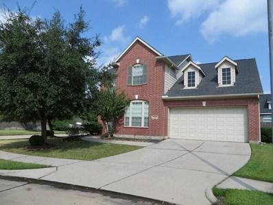 25410 Myrtle Springs, Spring, TX 77373 - MLS#: 9971913