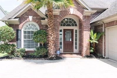 9434 Shadow Gate, Houston, TX 77040 - MLS#: 9992812