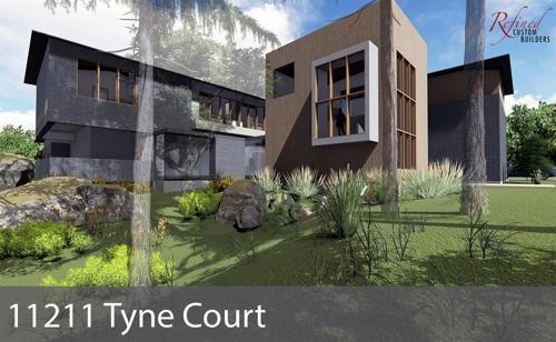 11211 Tyne Court