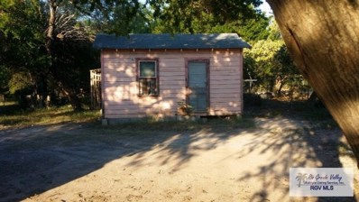 3255 Southmost Rd., Brownsville, TX 78521 - #: 29702644
