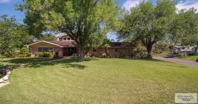 2105 S Parkwood Dr, Harlingen, TX 78550 - #: 29711831