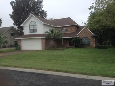 1609 Santa Ana Ave., Rancho Viejo, TX 78575 - #: 29716402